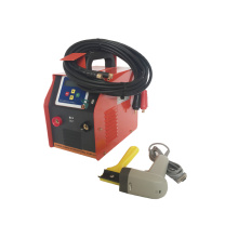 Pipe Fitting Electrofusion Welding Machine