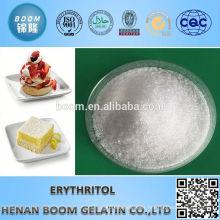 0 calorie bulk erythritol wholesale