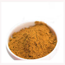 New Crop Dehydrated Five Spice Powder