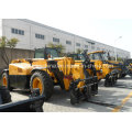 Telescopic Handler for Sale 4.5 Tons