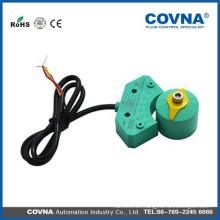 Caja de interruptores magnéticos de inducción tipo herradura