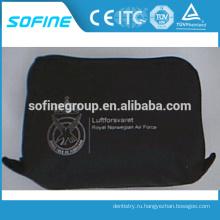 Новый комплект медицинской помощи для неотложной медицинской помощи с CE и ISO