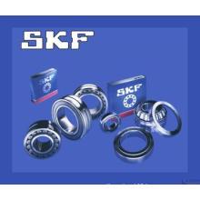 Import Sweden Japan SKF NSK Angular Contact Ball Bearing