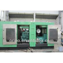 Низкочастотный генератор 350kva бесшумный NTA855-G1B 60Hz