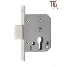 Корпус замка двери с высоким качеством врезания (TF 8062)
