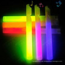 Heißer Verkauf Glow Sticks Lustige Pfeife