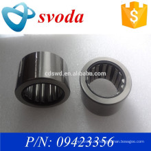 terex spare truck parts ball bearing sizes for terex tr100 dump truck