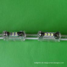 CE & ROHS Zertifizierung nicht wasserdicht Led Girlande Streifen Glühbirne