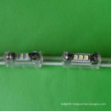 CE&ROHS certification non-waterproof Led festoon strip light bulb