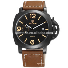 alibaba express watches mens/singapore movement watches