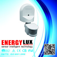 Es-P02c Infrared PIR Motion Sensor for Saving Energy