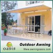 home design Outdoor Awning