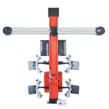 TFAUTENF 3d wheel alignment machine