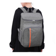 Hot sale insulated Cooler backpack bag for adults outdoor picnic hikking big size food storage