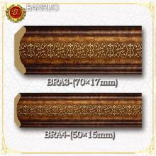 PS Frame Moulding (BRA3-7, BRA4-7)
