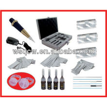 Professional Hot Sale Makeup Kit