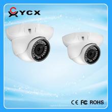 """1 / 2.8 """"sensor CMOS 1080P TVI de apoyo de salida de la cámara HDTVI"""