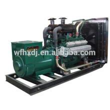 500kw kaixun diesel generator with CE