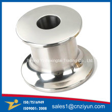 Precision Stainless Steel Investment Casting