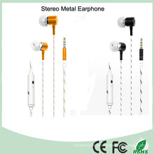 Made in China Wholesale Mobile Phone Earphone (K-913)