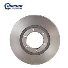 Für japanische Autoersatzteile Oem UB3933251 UB3933251A