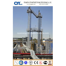 50L741 Hochwertige und Niedrigpreisindustrie LNG-Anlage