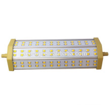 Hot Selling LED R7S Lamp 15W 189MM