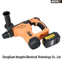 Ferramenta elétrica sem corda portátil do preço competitivo da alta qualidade (NZ80)