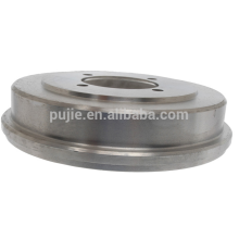 Hot Sale Auto Parts AIMCO Car Brake Drum 35010 Factory Directly