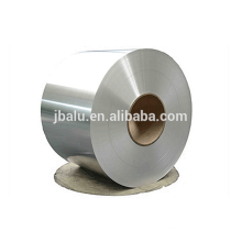 8011 Lubricated oil aluminium foil for airline container