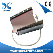 Heat Press Machine for Cap Mat