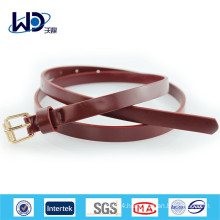 New Product Women Fashion PU Belts