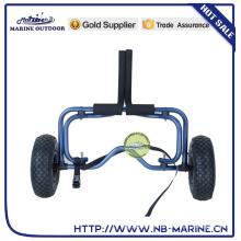 Compra directa china carro de acero inoxidable producto más vendido en alibaba