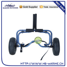 Direct buy china stainless steel trolley most selling product in alibaba