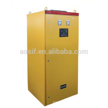 ATS-Panel für Generator-Sets Automatischer Umschalter