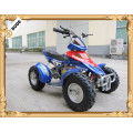 venta por mayor mini atv 49cc para los cabritos
