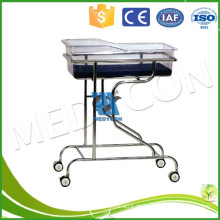 BDB06 Babybett, medizinische Kinderbetten und Hauspflege Säuglingsbetten