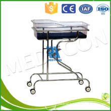 BDB06 Baby bed,Medical Pediatric Beds AND Home Care Infant Beds