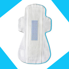 cotton sanitary napkin brands