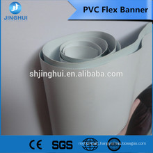 reflective banner,roll up banner