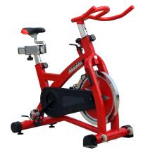 Bicicleta de giro para ginásio Fitness Equipment Cardio Fitness Equipment
