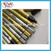 1mm superfine acrylic paint pen fabric Paint Pen