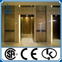 Dumbwaiter Elevator Panel Elevator Door Safety Edge