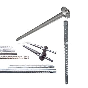 Schneckenzylinderextrusion für PPR-Rohrherstellungsmaschine