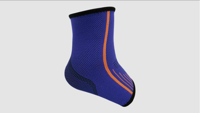 protection Ankle Sleeve