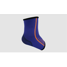 Sportskydd Ankle Support Sleeve