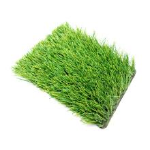 Pisos de grama artificial para quadra de esportes coberta