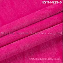 Tricot Super Soft Velboa Velvet Esth-829-6