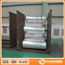 Reflektierende Aluminiumfolienisolierung 8011 8079 1235