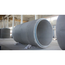 Various Dimemsion Pccp Pipe